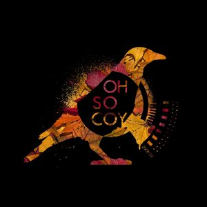 VA - Heavyweight Remixes 2, latest house music, deep house tracks, house music download, deephouse mp3, afro house music, new house music south africa, afro deep house