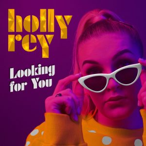 Holly Rey - Looking For You, new house music, new afro house music, afro house 2019 download, house music download