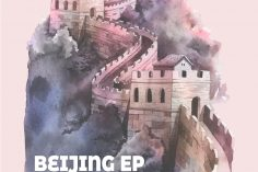 InQfive & Bun Xapa - Beijing EP (Remixes), deep house sounds, deep house mix, musica fresca, afro tech house, afro house musica, afro beat, datafilehost house music, mzansi house music downloads, south african deep house, latest south african house, new sa house music, funky house