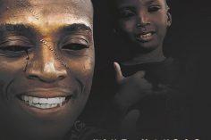King Monada - Madimoni, limpopo music, new sa music, za music, new south african songs