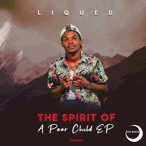 Dj Jim Mastershine, Liqued, Tee-R - Nguwe My Love , latest afro house music, new afro house songs, afrohouse 2019 download, sa music, south african music download, local house music