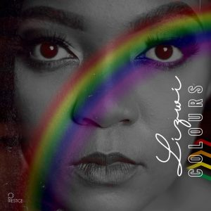 Lizwi - Colors EP, new afro house music, afro house 2019, house music download, sa music, latest south african afro house songs, afro house mp3 download, afrotech, afro deep tech, za music