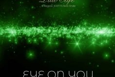 Lulo Café & Regalo Joints - Eye on You (feat. Andz), new afro house music, afro deep house, sa music, new south african afro house music download, house music download mp3