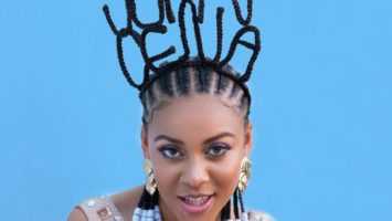 Sho Madjozi - John Cena, new gqom music, sa gqom , gqom mp3 download, gqom songs, gqom 2019 download mp3 , south african gqom music