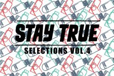 Stay True Selections Vol.4 Compiled By Kid Fonque, new house music download, deep house 2019, deep house music, latest deep house mp3 download, deep tech house