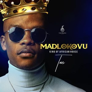 TNS, Mpumi - Umona, Madlokovu King of African House , new sa music, new south african afro house, new afro house music, afro house 2019 download, afrohouse songs, mzansi music download
