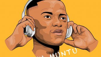 Tarenzo Bathathe - Vuku Muntu, new gqom music, gqom 2019 download mp3, sa gqom music, latest gqom songs