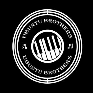 Ubuntu Brothers - Lebop 0190 (feat. Trophy The Leader), new amapiano music, amapiano 2019, sa amapiano music, afro house music, amapiano songs