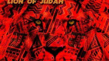 Vtonic - Lion of Judah (Original Mix)