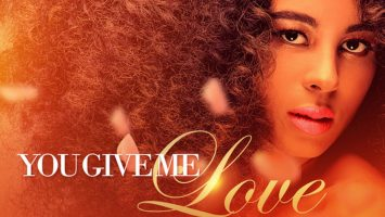 Artwork, Unqle Chriz - You Give Me Love (Original Mix)