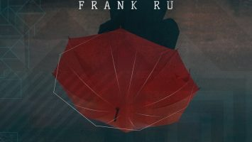 Frank Ru - Forever n'A Day EP