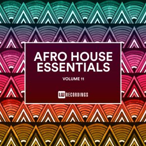 Afro House Essentials, Vol. 11, latest house music, deep house tracks, house music download, club music, afro house music, new house music south africa, afro deep house, tribal house music, best house music, african house music, soulful house, deep house datafilehost