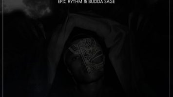 Epic Rhythm & Budda Sage - Who Is Sage (Original Mix)