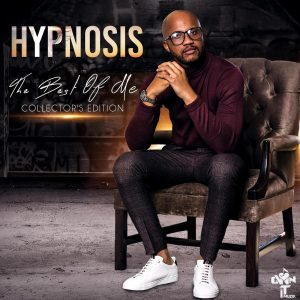 Hypnosis - Come Closer (feat. Ole & Dvine Brothers), new house music, south african house music, soulful house music, deep house music, afro soul, soulful house 2019, latest sa music, deep soulful, afro house music download