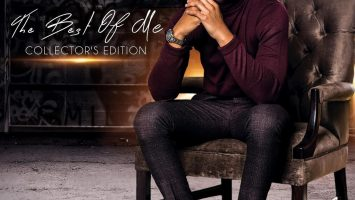 Hypnosis - The Best of Me (Collector's Edition) [Album], new house music, south african house music, soulful house music, deep house music, afro soul, soulful house 2019, latest sa music, deep soulful, afro house music download