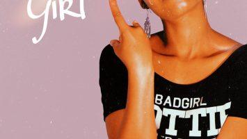 Nothie Girl - Ubumnandi