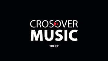 Prince Kaybee - Crossover Music, new afro house music, latest sa music, south african house music, club music, afro house 2019 download mp3, afro house songs, sa afro house