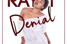 Ray T & DJ Micks - Denial (Extended Cut), latest house music, deep house tracks, house music download, club music, afro house music, new house music south africa, afro deep house, tribal house music, best house music, african house music