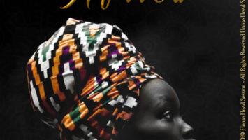 Sbu Risk - Africa (feat. Benny P)
