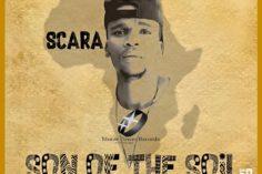 Scara - Son of Soil EP