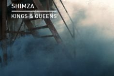 Shimza - Kings and Queens, new afro house, afro house 2019, afrotech, house music download, latest sa music, south african afro house, latest afro house song, afro tech