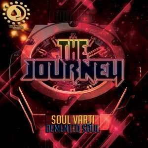 Soul Varti & Demented Soul - Calling Of A War (Afro-Tech Dub), afrotech, house music download, new afro house music, afro house 2019, afro tech, latest sa music, sa afro house songs