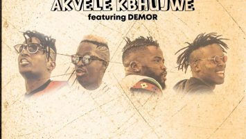 Soweto's Finest - Akvele Kbhujwe (feat. Demor & SK), new sa music, new gqom music, latest house music, latest sa songs, house music download, club music, afro house music, new house music south africa