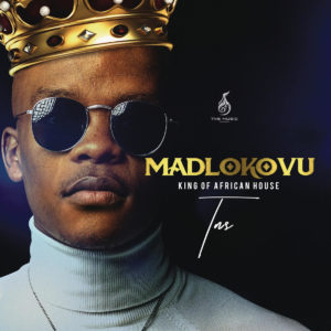 TNS - Madlokovu King of African House Album , new afro house music, latest afro house, sa music, new south african music, afro house 2019 download mp3, dance music, mzansi music