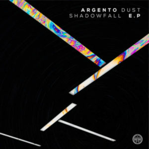 Argento Dust & BlaqRhythm - DJ Lindany, afro house, afro tech, afro house 2019, house music download, sa music, afrotech, south african afro house