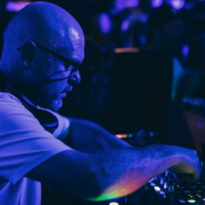 Atjazz - TOP 18 September 2019, latest south african house, new sa house music, funky house, new house music 2019, best house music 2019, durban house music, latest house music tracks, dance music, soulful house music, latest sa house music, Soul Funk Disco, new music releases