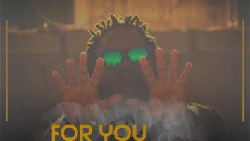 DJ Tears PLK - For You Vol.010, new deep house music, deep house 2019, house music download, afromix, afro house music, latest sa music, south african afro house songs