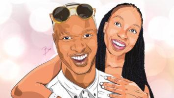 De Mogul SA - Ndiphelele (feat. Natalia Mabaso), new amapiano music, amapiano songs, amapiano 2019, latest amapiano music download
