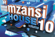 House Afrika Presents Mzansi House Vol. 10, latest house music, deep house tracks, house music download, club music, afro house music, new house music south africa, afro deep house, mzansi house music downloads, south african deep house, latest south african house, new sa house music, funky house, new house music 2019, best house music 2019, durban house music, latest house music tracks, dance music, latest sa house music, new music releases