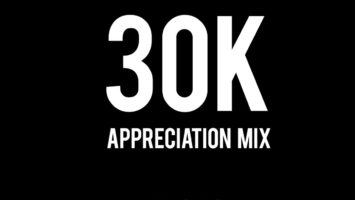 Kususa - 30K Appreciation Mix