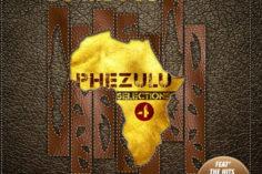 DJ Mbuso & Vanco - 2nd Chance (Andyboi Remix)