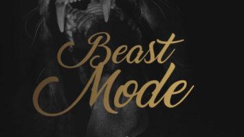 Rebellious DJz & Dlala Lazz - Beast Mode, new gqom music, gqom 2019 download mp3, gqom songs, sa gqom music, south african gqom