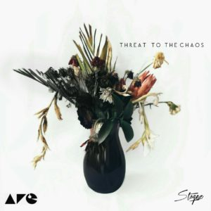 Stoqez - Threat to the Chaos EP