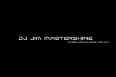 Prince Kaybee - Gugulethu (DJ Jim Mastershine Bike Touch)